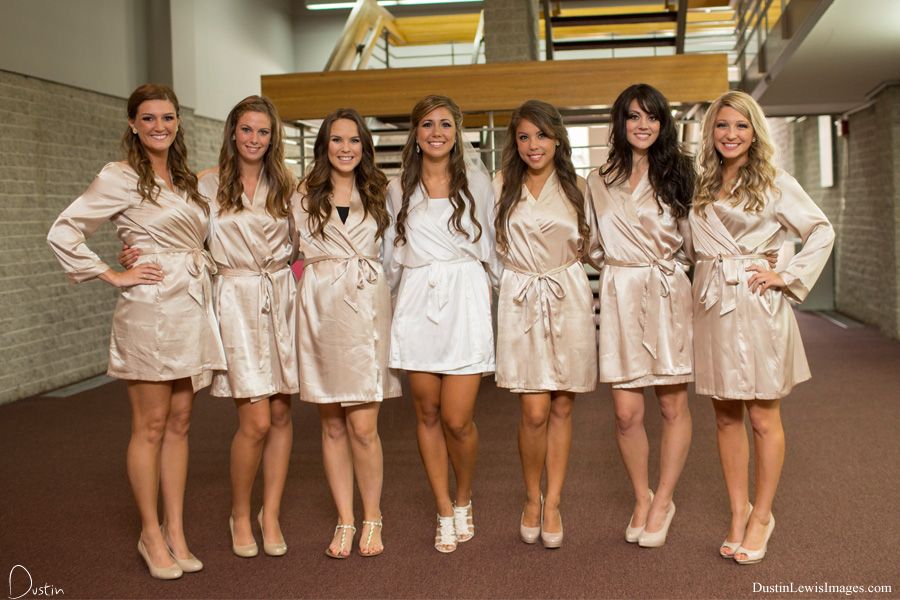 wedding prep gals wedding dresses from wedding prep gals in