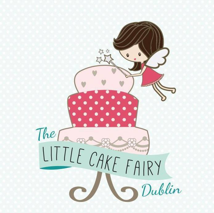 Weddingcakes By The Little Cake Fairy Dublin In Drogheda