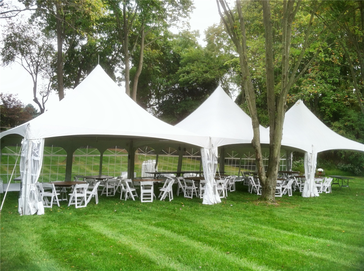 rentals and photo booths by tents for rent in lititz pennsylvania