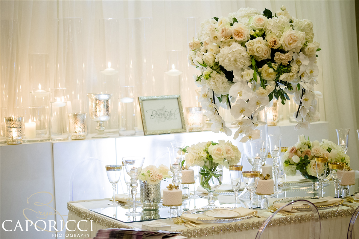 Weddingdecorations by Simply Beautiful Decor in Niagara on the lake ...