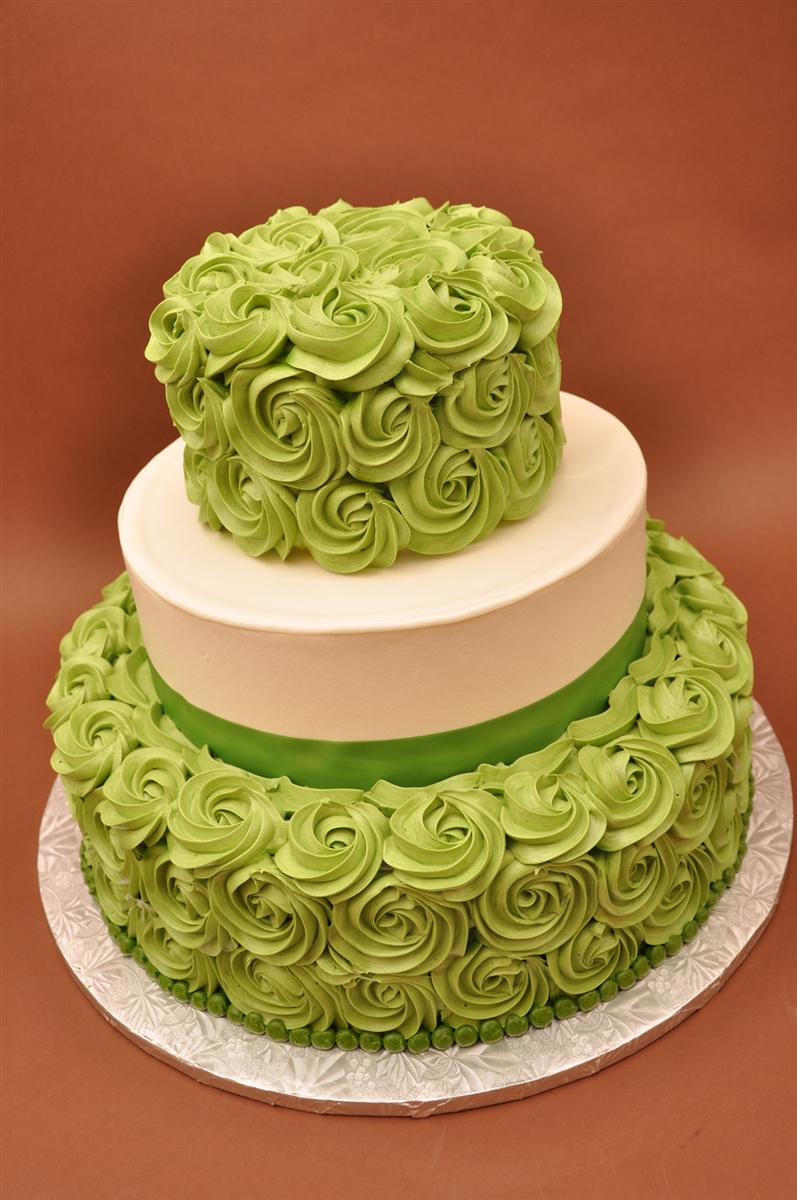 Weddingcakes by Bethel Bakery in Bethel park Pennsylvania Cakes