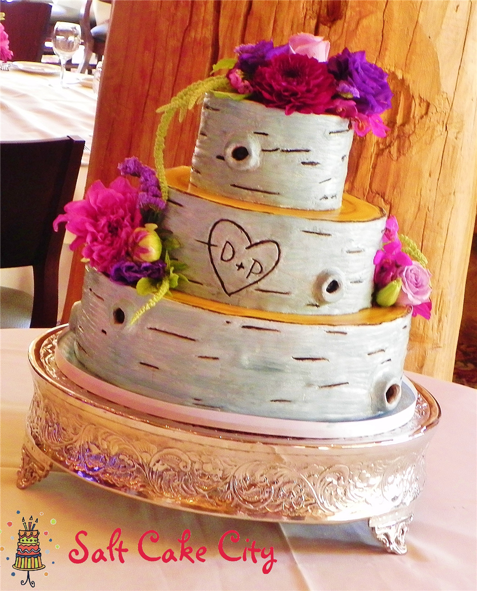 wedding cakes west valley utah weddingcakes by salt cake city hill in south 25938