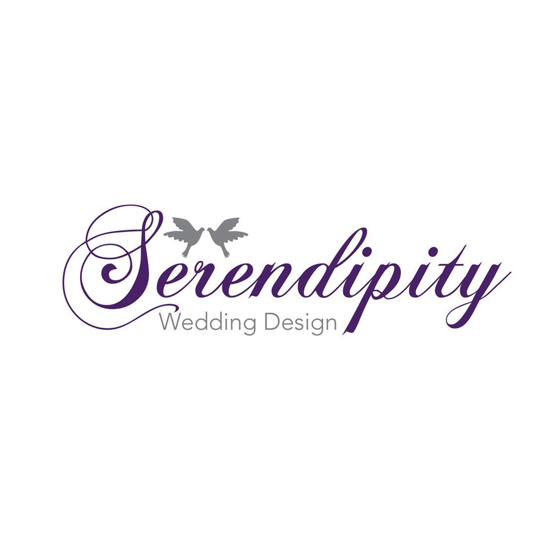 Wedding stationary by Serendipity Wedding Design in Stourbridge ...