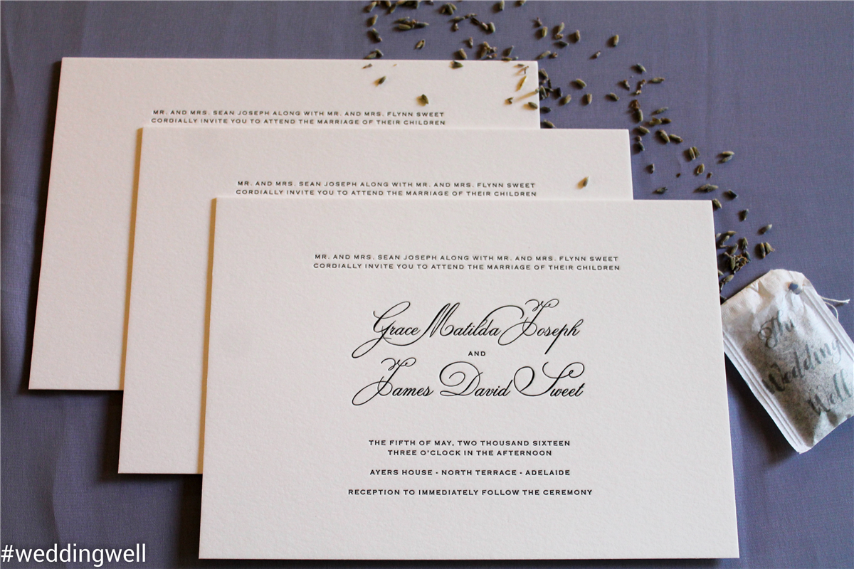 Wedding Invitations Gold Coast Qld Wedding Invitation Suppliers – Wedding Invitations Gold Coast