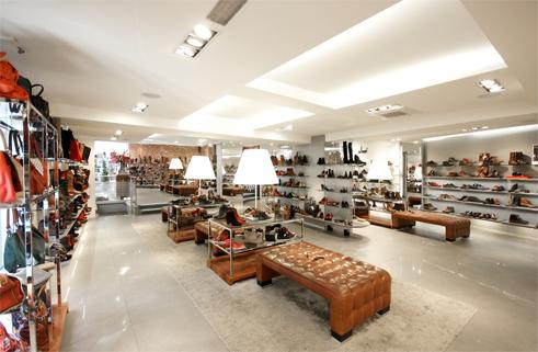 schoenenwinkel van arendonk tilburg