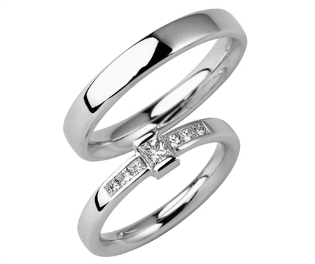 julia jewelry wedding ring Wedding Decor Ideas