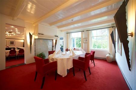 Wedding venue marienhof in amersfoort utrecht get for Chambre separee