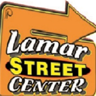 Lamar Street Center