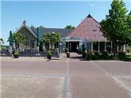 Restaurant  It Polderhus