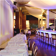 Wedding Venues In Howard Beach All And Reception