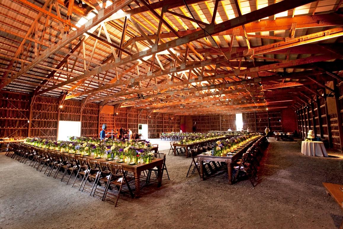 Wedding venue stone tavern farm in roxbury new york get for Non traditional wedding venues nyc