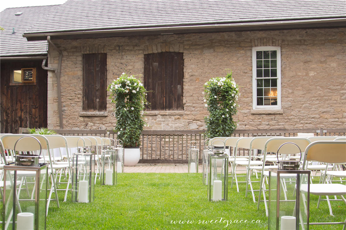 1004 Hotel Wedding Venue Old Stone Inn Boutique Hotel In Niagara Falls