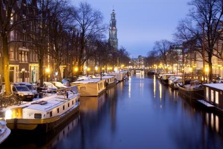 Wedding Venue Hotel Pulitzer A Luxury Collection Hotel In Amsterdam Noord Holland Get