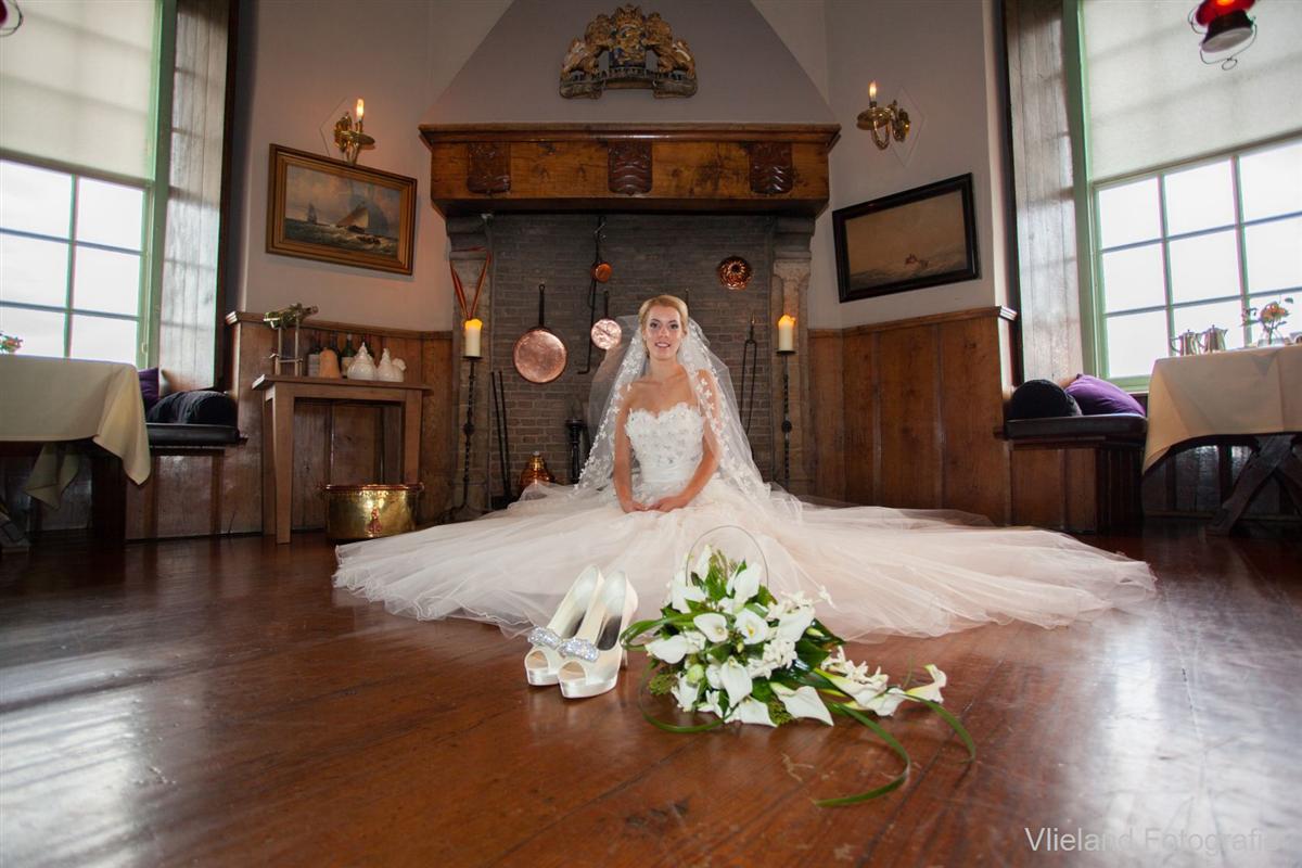 Wedding Venue Auberge De Campveerse Toren In Veere Zeeland Get Married On Auberge De