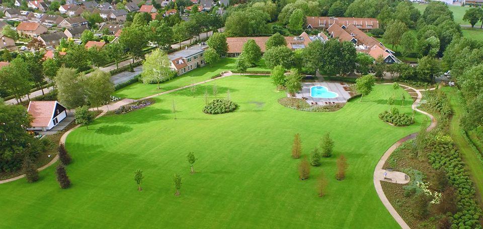 Hotel De Wiemsel