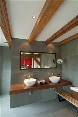 Wedding venue design hotel texel suites in oudeschild for Designhotel holland
