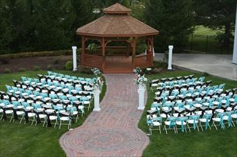 Wedding Venue Silver Garden Events Center In Southfield Michigan Get Married On Silver Garden