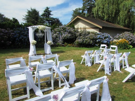 wedding venue fish house stanley park in vancouver