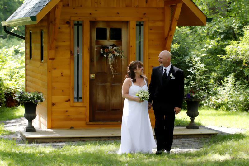 Wedding Venue Elope Niagara In Falls Ontario Get Married
