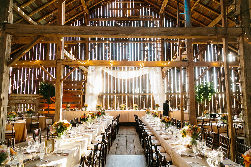 Wedding Venue Cambium Farms In Caledon Ontario Get